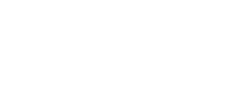 QS Stars Rating System 2019